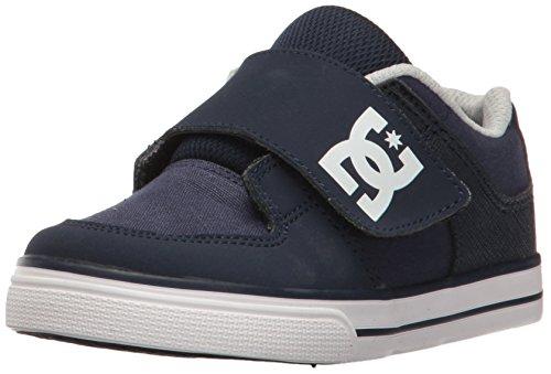 dc-boys-pure-v-ii-sneaker-navy-8-m-us-toddler