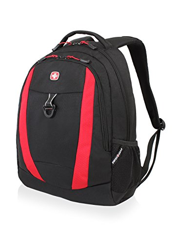 swissgear-travel-gear-18-backpack-6969-black-red-course