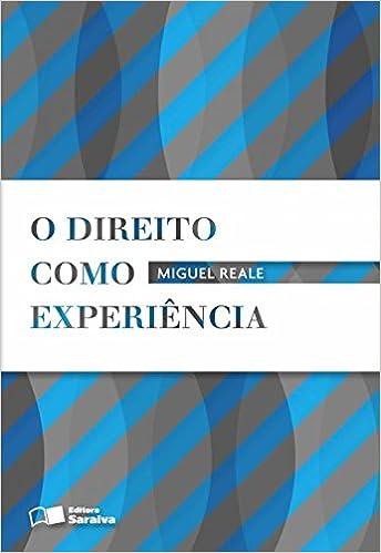 Miguel pdf reale a introducao filosofia