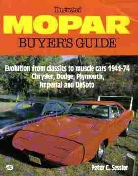 imperial auto parts - 9