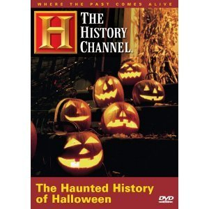 The History Of Halloween : Its 3000 Years, How The Trick Or Treast Custom Originated , Its Pagan Origins , & More -