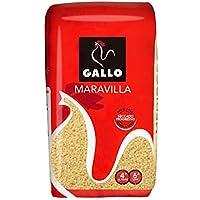 Pastas Gallo - Maravilla Paquete 500 g