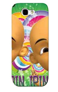 Perfect Fit CcVOUqI4894EXqRV Upin Ipin New New 2011 Case For Galaxy - Note 2