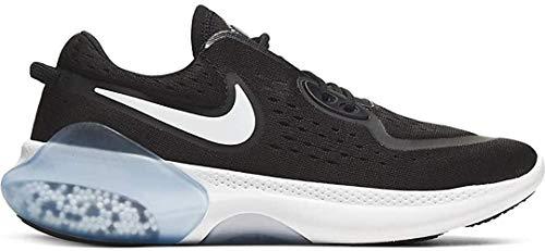 Nike Women's Training Walking Shoe 2