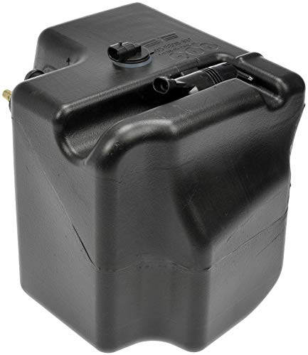 Dorman 603-5508 Washer Fluid Reservoir: