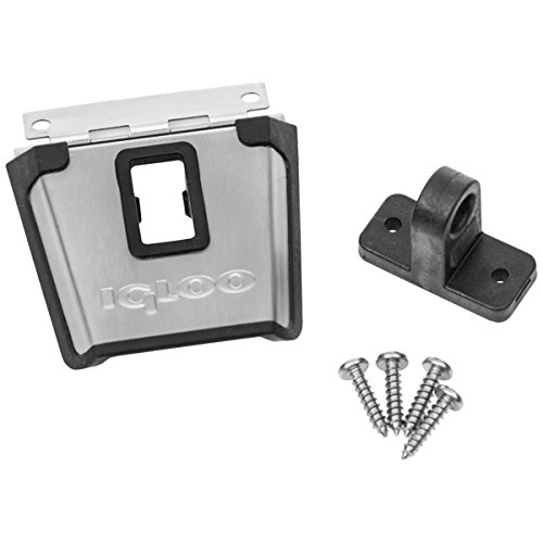 igloo repair parts - 4