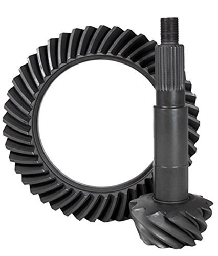 Yukon (YGD44-488) Ring and Pinion Gear Set for Dana 44 Axle
