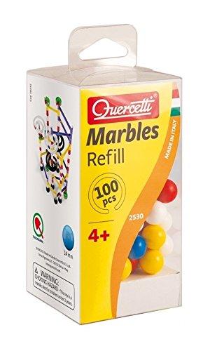 Bestselling Marble Games