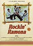 Rockin' Ramona - A Film About Indo-Rock (0)