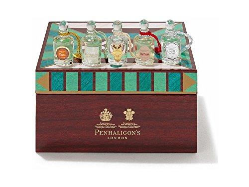 2015 Mini Her Collection by Penhaligon's Gift Set from PENHALIGON'S