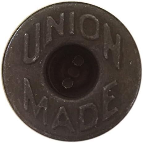 16.8mm_6セット_UM_2P27UM-sBP