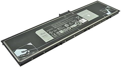 2-Power CBP3567A refacción para Notebook Batería - Componente para Ordenador portátil (Batería)