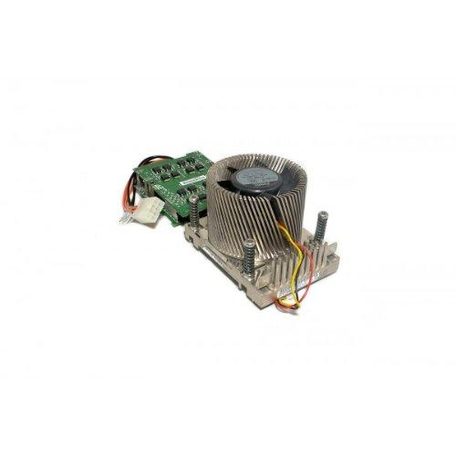 HP - 1.0GHZ DUAL CORE PA8800 CPU (RP3440 ()