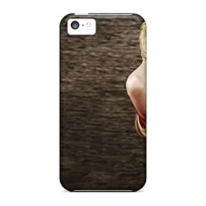 CaroleSignorile Iphone 5c Hard Cases With Fashion Design/ Xfo18554CyMw Phone Cases