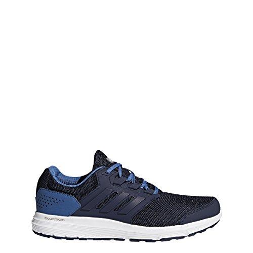 Navy Galaxy Navy Collegiate Adidas Collegiate Blue Ash 4 Homme wIqSdz1