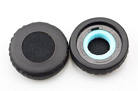 Ydybzb cuscinetti auricolari di ricambio cuscino per Philips Fidelio M1 m 1  cuffie 376d121fa8da