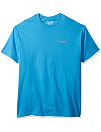 Apparel Men's Mayock PFG T-Shirt