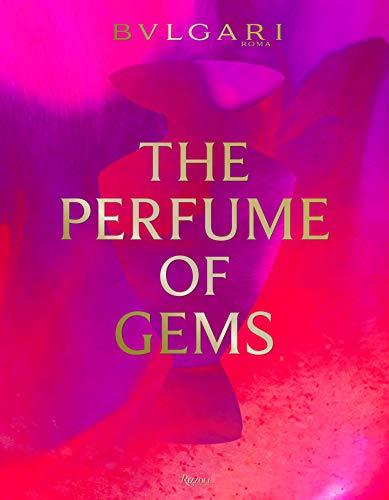 Bulgari: The Perfume of Gems (Bulgari De)