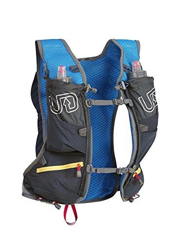 ultimate-direction-adventure-vesta-9l-hydration-vest-womens-obsidian-x-s