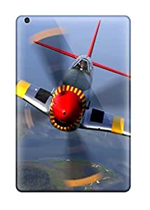 Special Design Back Aircraft98 Phone Case Cover For Ipad Mini 1989044I83465058