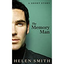 The Memory Man: A Short Story