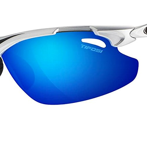 Tifosi Tyrant 2.0 Replacement Lens Tyrant 2.0 / Clarion Blue - Lenses Sunglasses Replacement Tifosi