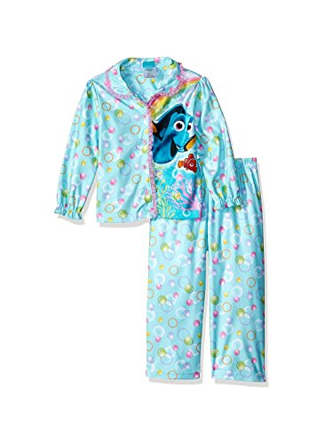 Top recommendation for nemo pajamas for girls