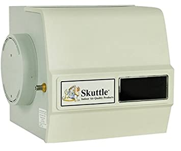 Skuttle 190-SH1 Drum Humidifier