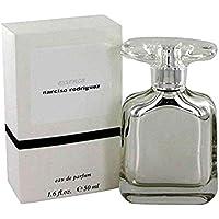 Essence by Narcisso Rodriguez 50ml Eau de Parfum