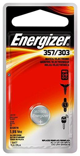 energizer-357bpz-3v-zero-mercury-battery-1-pack