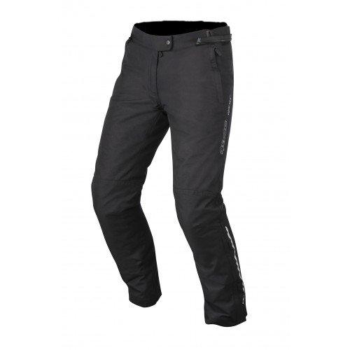 Alpinestars Stella Patron Gore-tex Pant Nero Alpinestars Pantaloni Moto