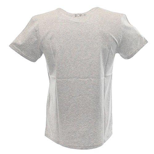 Two Angle T-Shirt Ylogaway Chine-M