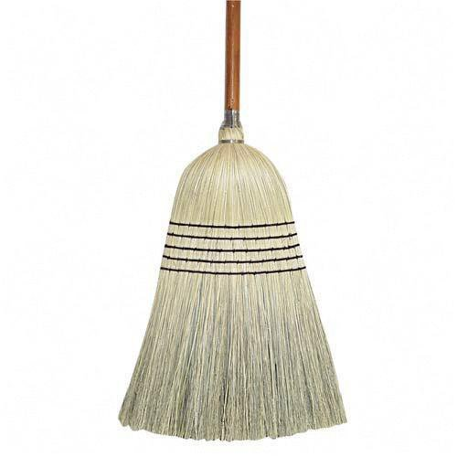 WIMH91522 - Wilen Professional Janitor Clean Sweep Broom