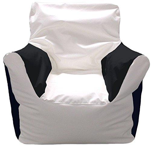Marine Bean Bags Chairs - 3