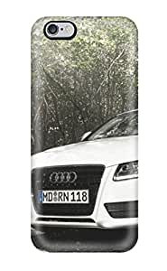 Garrison Kurland's Shop New Style 2285930K10094971 Fashion Protective Audi A5 29 Case Cover For Iphone 6 Plus