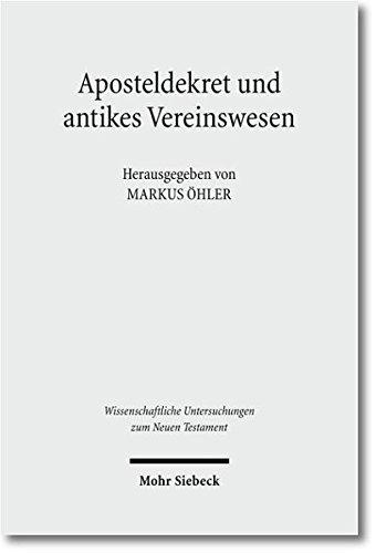 The Tenants in the Vineyard: Ideology, Economics, and Agrarian Conflict in Jewish Palestine (Wissenschaftliche Untersuchungen Zum Neuen Testament)