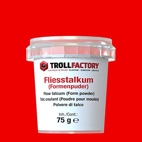 TFC Formen Talkum Puder 75g Troll Factory