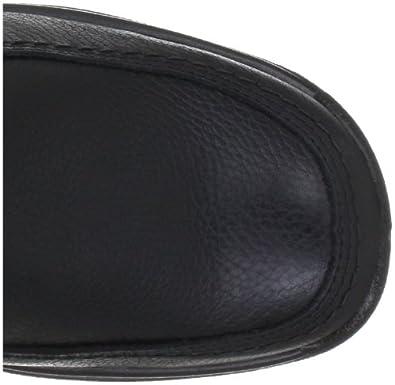 Jomos Compact 408503 33 000 Herren Boots  Amazon.de  Schuhe   Handtaschen d54955007c