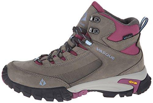 Pictures of Vasque Women's Talus Trek UltraDry Hiking Boot US 5