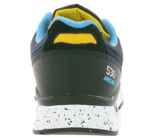 Zapatillas New Balance M530 KIB Blue