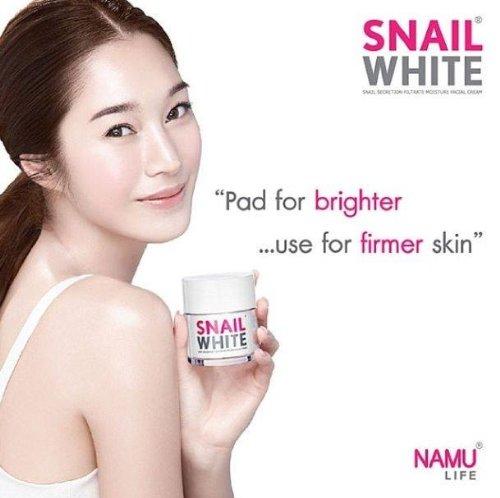snail-white-secretion-filtrate-skin-care-acne-moisture-facial-anti-wrinkle-cream-50-g-pack-of-2