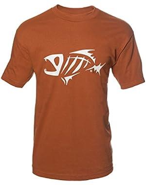 Corpo T-Shirt