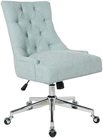 OSP Home Furnishings Amelia Office Chair