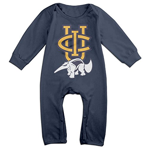 cotton-baby-long-sleeve-onesies-toddler-bodysuit-navy-uc-irvine-anteaters-logo-babysuits