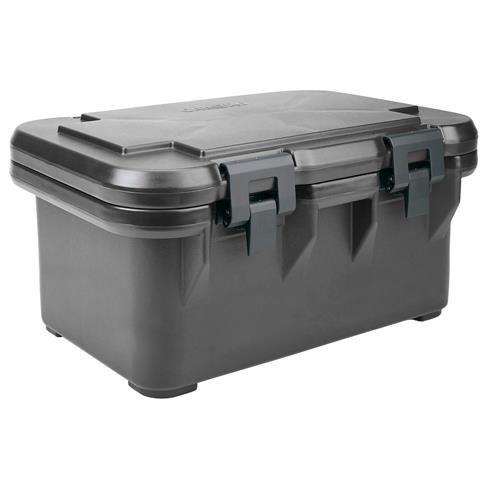 Cambro (UPCS180110) Top-Load Food Pan Carrier - Ultra Pan S-Series
