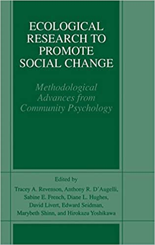 Advances in Ecological Research: 30