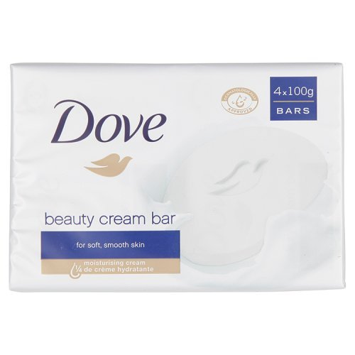 Dove Cream For Face - 6