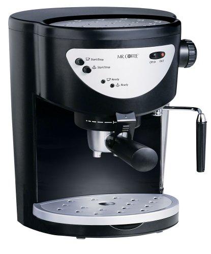 mr coffee shot - 9