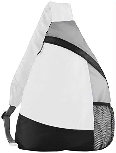 Shoulder bag Shoulder navy bag OqpHOr