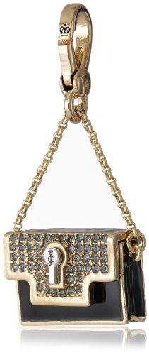 Small Juicy Couture Handbags - 3